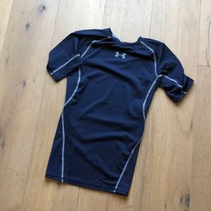 Under Armour undershirt - compression Sz Small